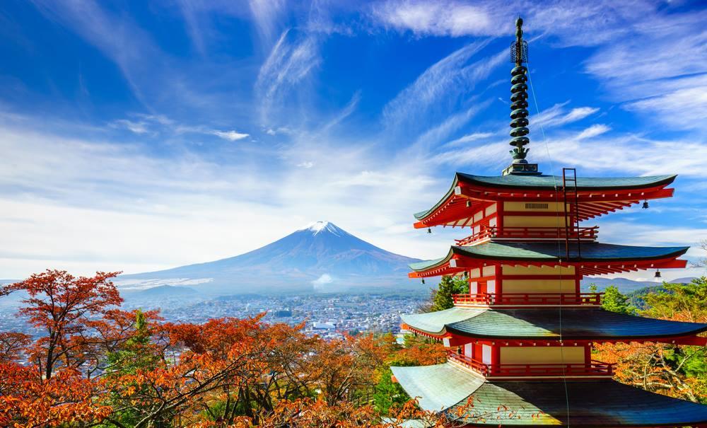 日本の多様性文化