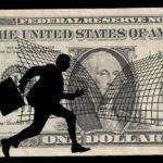 年収約800万円で幸福感は頭打ち!?お金持ちになると幸せなのか