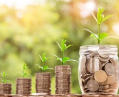 お金と収入の関係性