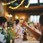 飲み会で使える上手な断り方「アサーティブ」とは?