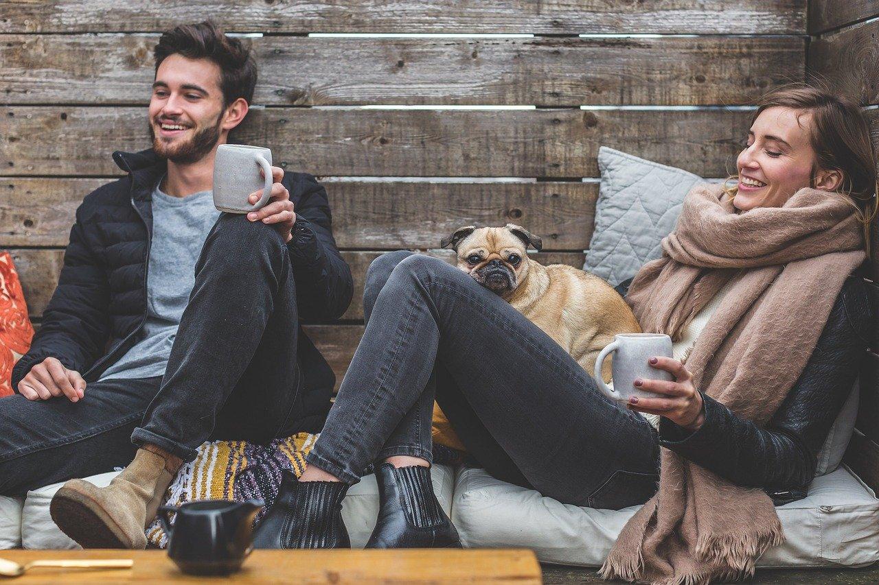 PERMA(パーマ)とは?幸せになるための5つの要素
