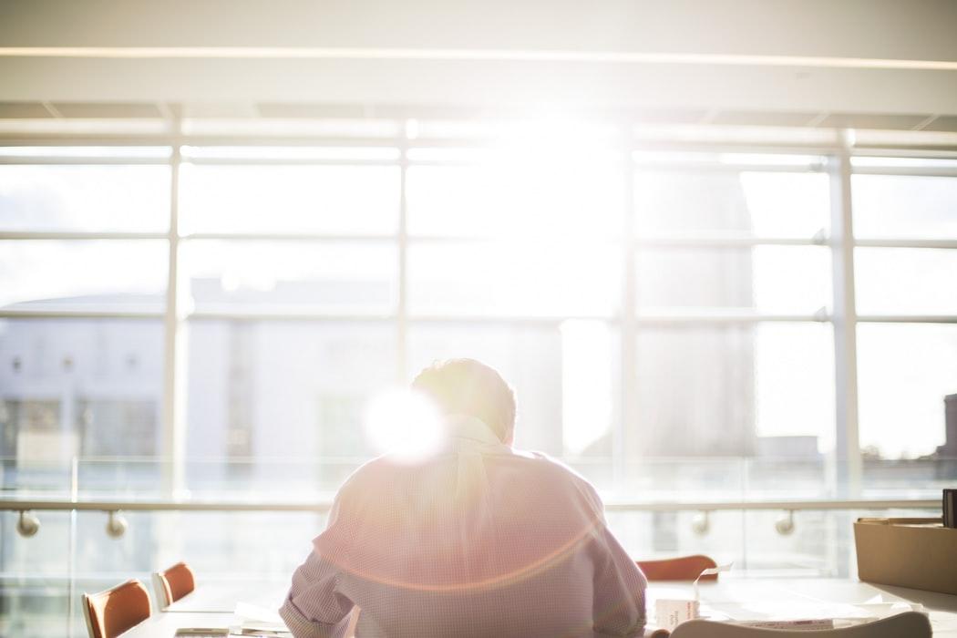 天職を見つけて仕事で幸せになる方法