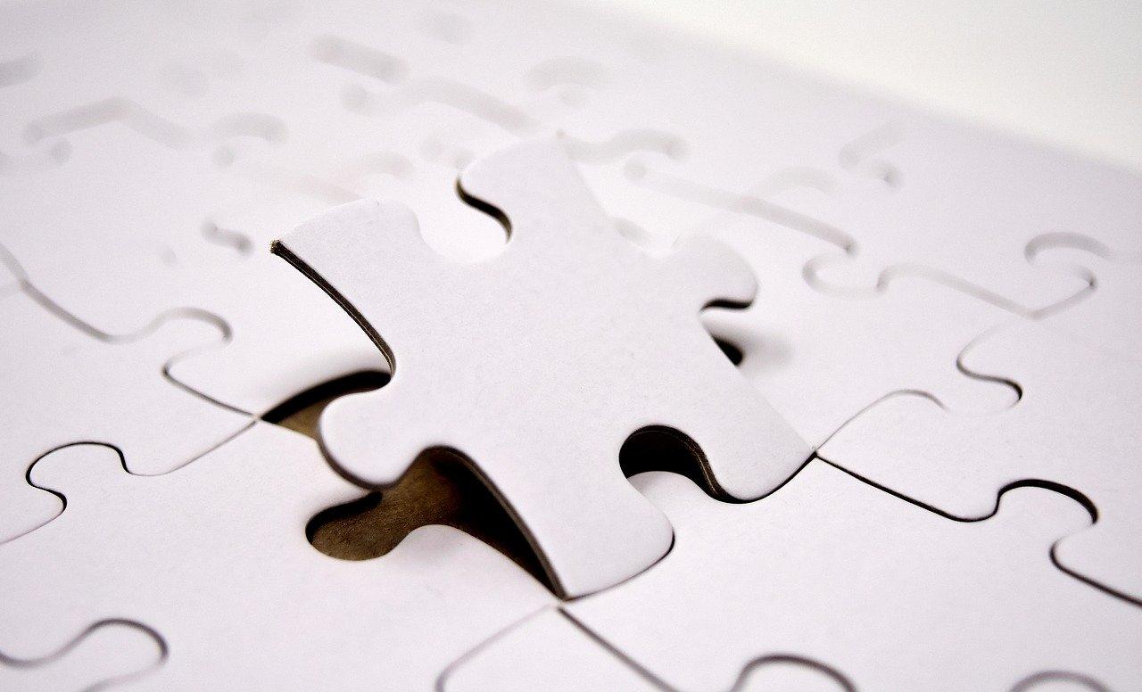 「欠陥」があなたの「価値観」を決める【自分の価値観を見つける方法】