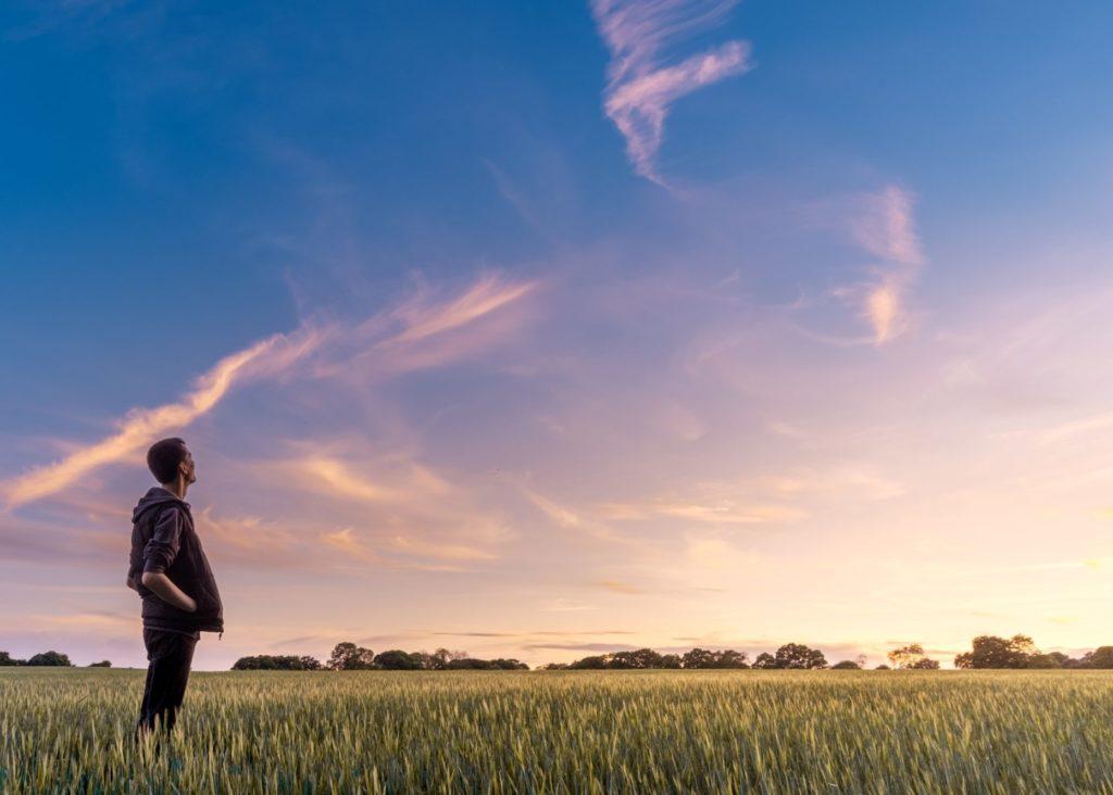 自己実現的人間になるための15の特徴